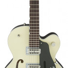 Gretsch Guitars G6118T-LIV Players Edition Anniversary w/String-Thru Bigsby, FilterTron Pickups
