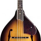 G9300 New Yorker Standard, A-Style Mandolin
