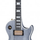 Modern Les Paul Axcess Custom Rhino