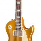 60th Anniversary `57 Goldtop Les Paul