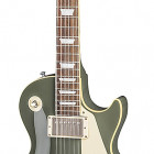Gibson Custom Les Paul Standard Oxford Gray