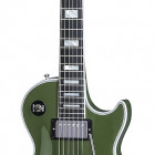 Modern Les Paul Axcess Custom w/Floyd Rose