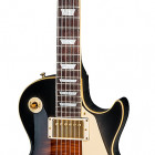 Les Paul Standard Lightly Figured
