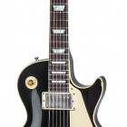 Les Paul Standard Painted-Over
