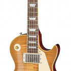 Les Paul Standard Figured Top