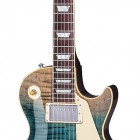 Les Paul Standard Rock Top