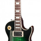 Slash Anaconda Burst Les Paul