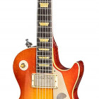 Slash 1958 Les Paul First Standard #8 2096 Replica