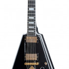 Gibson Custom Flying V Custom (Limited Run)