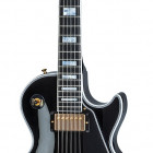 Les Paul Custom (Limited Run)