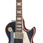 Modern Les Paul Standard (Limited Run)