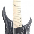 Ghost GHFB8 Fanned-Fret 8-String