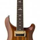 Paul Reed Smith SE Custom 24 Zebrawood