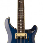 Paul Reed Smith SE Standard 24 2018