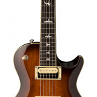 Paul Reed Smith SE Standard 245 2018