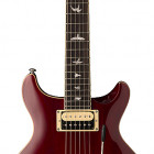 Paul Reed Smith SE Santana Standard 2018