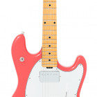 Music Man StingRay