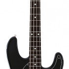 Cutlass Bass