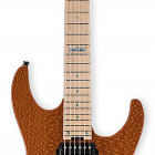 M-II Hardtail Lacewood (Limited Edition)