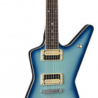 ML 79 Blue Burst