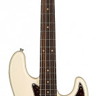 Fender American Original `60s Jazz Bass