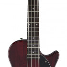 G2220 Electromatic Junior Jet Bass II Short Scale (2018)