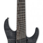 LTD M-1008 Multiscale