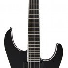 Jackson USA Signature Mick Thompson Soloist