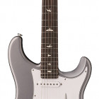 Paul Reed Smith John Mayer Silver Sky