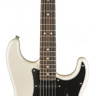 Squier by Fender Contemporary Stratocaster HSS