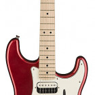 Squier by Fender Contemporary Stratocaster HH