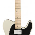 Squier by Fender Contemporary Telecaster HH