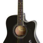 Epiphone FT-100CE