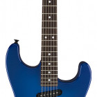 Jake E Lee USA Signature Blue Burst