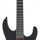 Charvel Limited Edition Charvel Super Stock DK24