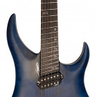 Ghost GHFN6 Multi Scale 6-String