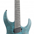 Legator Guitars Ninja R 300-PRO Multi Scale 6 string