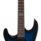 Chapman Guitars ML-1 LH