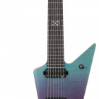Chapman Guitars Ghost Fret 7 Pro