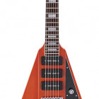 Reverend Ron Asheton Legacy Fun Pack