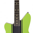 Reverend Super Rev Lefty
