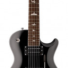 Paul Reed Smith SE Mark Tremonti Standard
