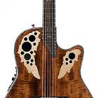 Ovation Collector`s Series Deep Contour C2078AXP-KOA