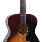 ROS-9-TS Recording King Dirty 30`s Series 9 000 Acoustic Guitar