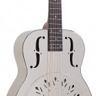 RM-998-D Recording King Metal Body Resonator