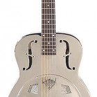 Recording King RM-998-R Recording King Metal Body Resonator