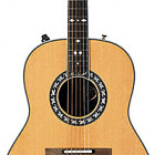 Ovation Glen Campbell Signature Mid Depth 1627GC-4