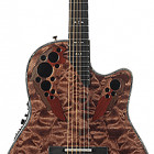 Ovation Collector`s Series Deep Contour C2078AXP-TE