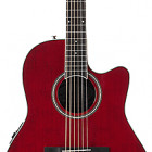 Applause Balladeer Mid Depth AB24II-RR