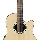 Applause Applause 12-String Mid Depth AB2412II-4